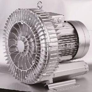 wholesale side channel blower for industrial