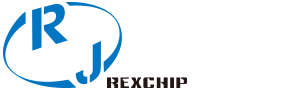 China Ring Blower Manufacturer - REXCHIP